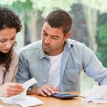 Hitelkiváltás: vond össze, váltsd ki a hiteledet!