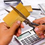 Takarékoskodj a hitel visszafizetéséhez