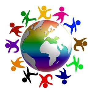 Pénz világa: pénzügyi ismeretek a mindennapokban