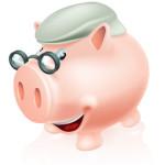 Nyugdíjbiztosítás, NYESZ, vagy önténtes nyugdíjpénztár?