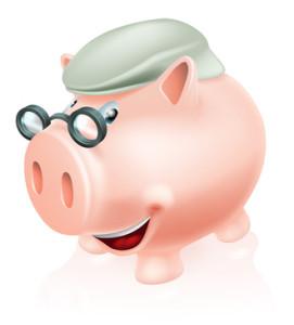 Nyugdíjbiztosítás, NYESZ, önténtes nyugdíjpénztár, magánnyugdíjpénztár