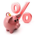 Mikor jó a hitelkiváltás?