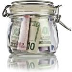 Fontos a rendszeres megtakarítás!
