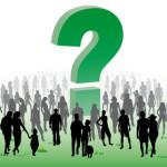 Mitől függ a nyugdíj és miért lesz probléma?