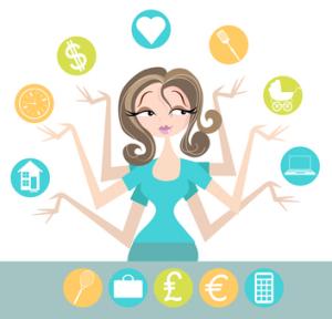 pénzügyi termékeket minden nap használsz