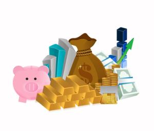 Befektetés: mibe fektesd a pénzed?
