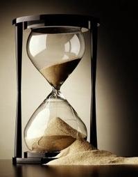 Mennyi időt foglalkozol a pénzügyi ismeretek fejlesztésével?
