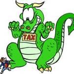 TBSZ: adómentes befektetés és megtakarítás
