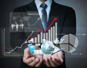 pénzügyi kultúra