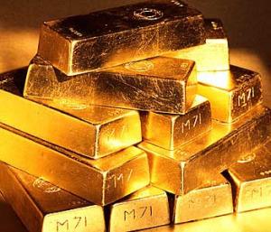 hitelfelvétel aranyszabály